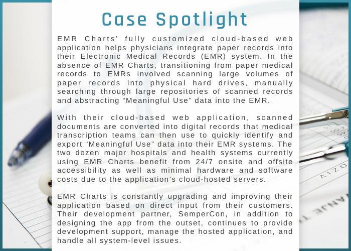EMRcharts-case-spotlight