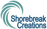 Shorebreak Creations