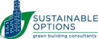Sustainable Options
